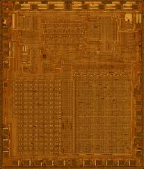 extract microprocessor pic16c72a heximal from timer0 block diagram