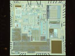 Extract PIC18F46J13 Microcontroller Flash Data