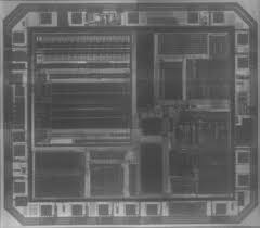 Read PIC18F46J50 Microprocessor Eeprom Program